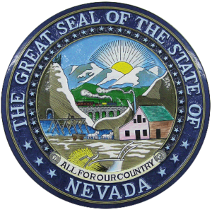 Nevada Data Recovery Services